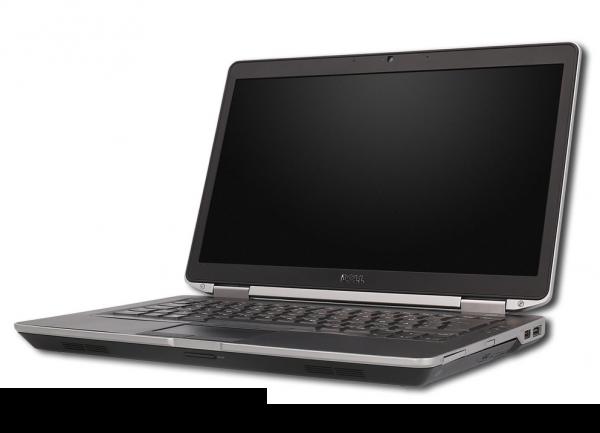 Dell Latitude E6430s 14 Zoll HD Intel Core i5 128GB SSD 8GB Win 10 Pro Webcam
