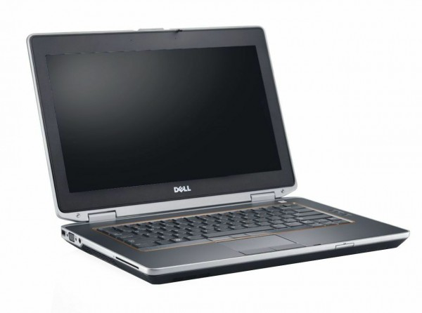 Dell Latitude E6420 14 Zoll 1600x900 HD+ Intel Core i5 500GB 8GB Win 10 DVD Brenner