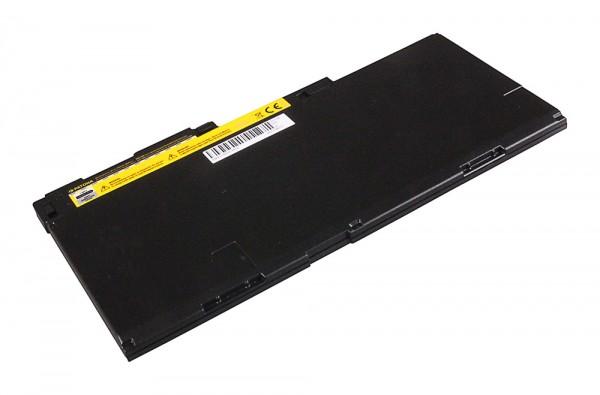 Premium Akku - 4500 mAh - HP CM03 E7U244A HP EliteBook 840 G1 G2 850 G1 zBook 15