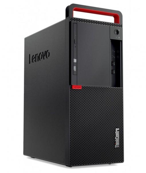 Lenovo ThinkCentre M910t MT Intel Quad Core i5 240GB SSD (NEU) 8GB Windows 10 Pro