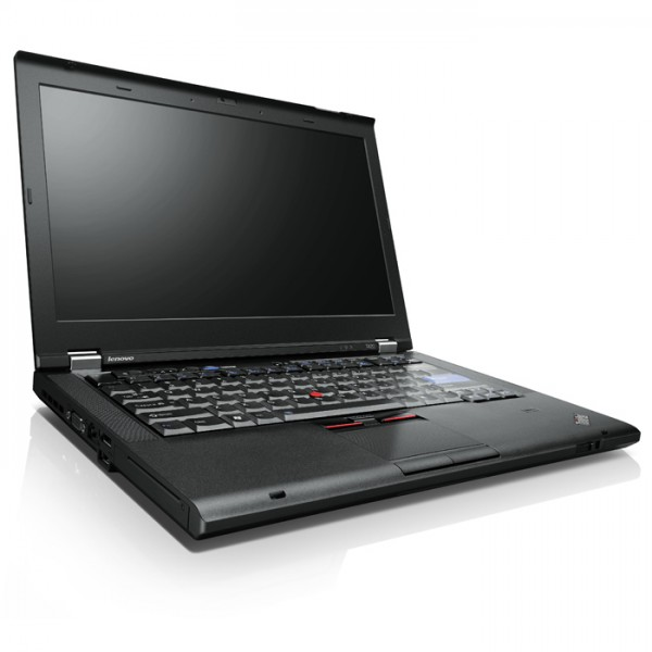 Lenovo ThinkPad T420 14 Zoll Core i5 320GB 4GB Win 10