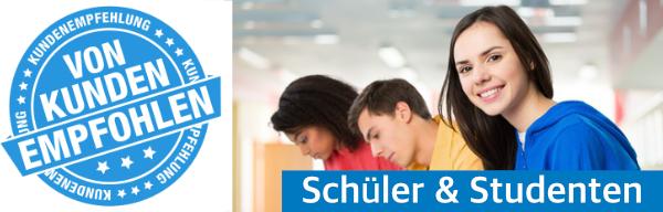 banner-schueler-studenten-600x192