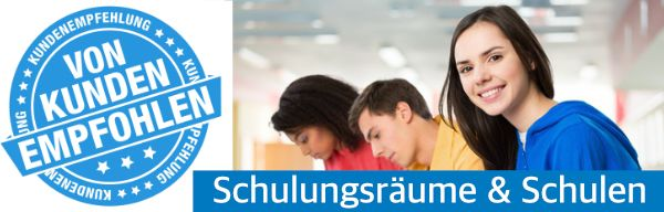 banner-schulung-klassenzimmer587fc1e33c3e9