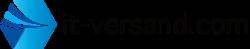 logo-it-versand-250x