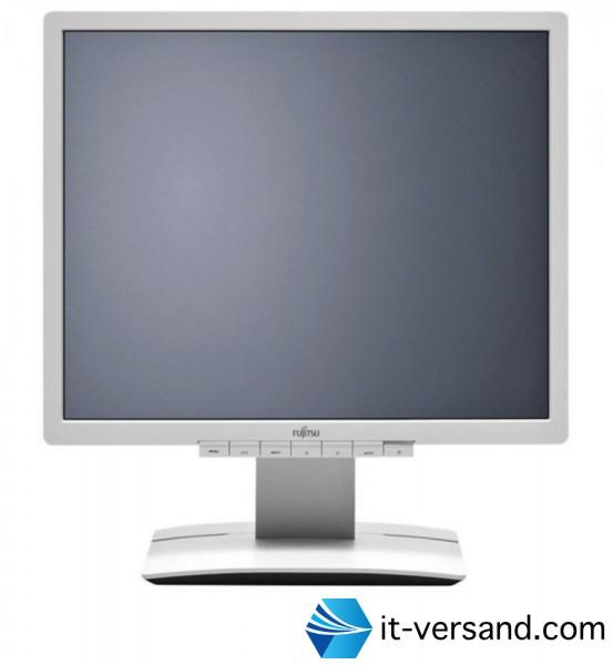 Fujitsu B19-6 LED 19 Zoll 1280x1024 5ms DVI VGA