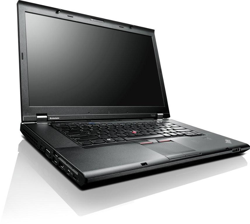 notebook laptop tablet macbook it gebrauchte it wie neu sowie neue. Black Bedroom Furniture Sets. Home Design Ideas
