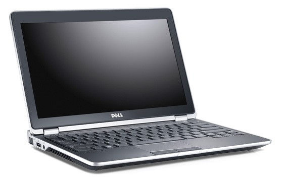Dell Latitude E6220 12 Zoll Intel Core i5 128GB SSD
