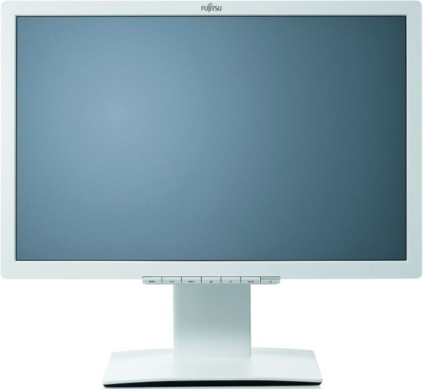 Fujitsu B22W-7 LED 22 Zoll 1680x1050 5ms DisplayPort VGA DVI - NEU