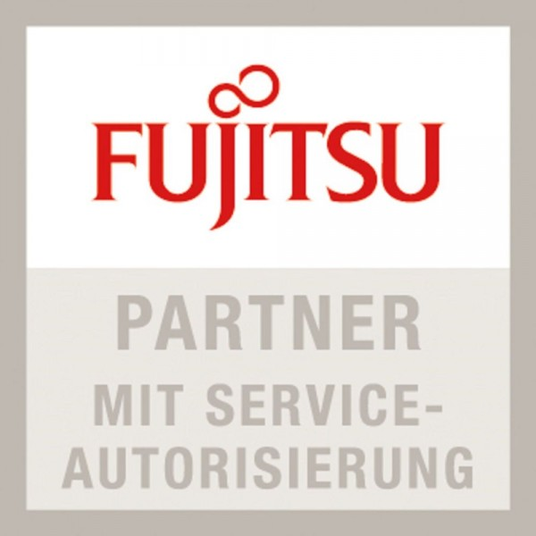 Fujitsu BTO Konfigurations Service für PCs, Notebooks, Workstation, Server