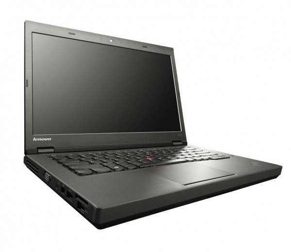 Lenovo ThinkPad T440p 14 Zoll 1600x900 HD+ Core i5 256GB SSD 8GB Win 10 Pro