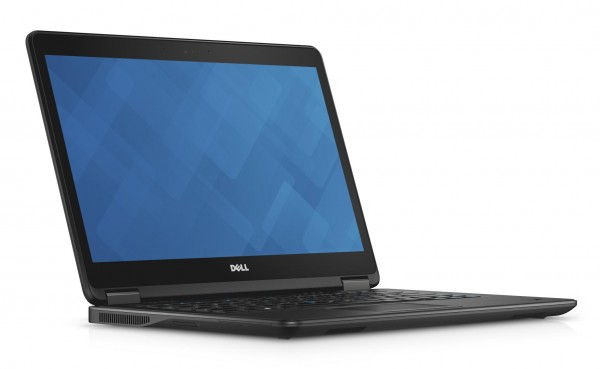 Dell Latitude E7440 14 Zoll Core i7 256GB SSD 8GB Win 10