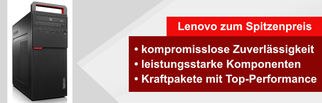 banner-lenovo-artikel