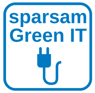 Small Form Factor - Stromsparende Green-IT - leise und energiesparend