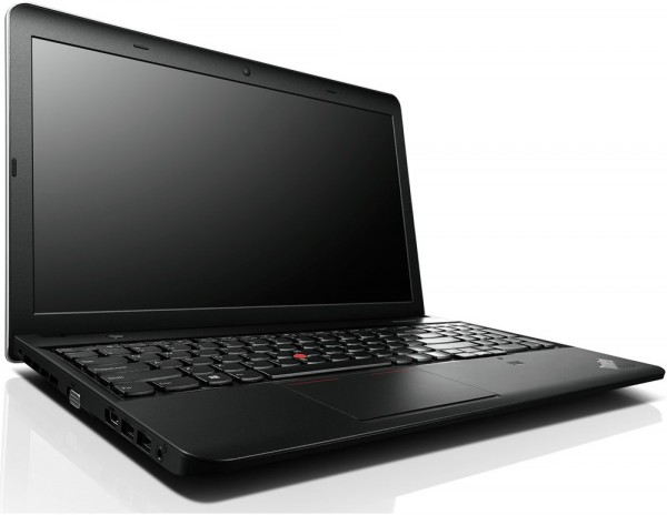 Lenovo ThinkPad E540 15,6 Zoll Core i5 500GB 8GB Win 10