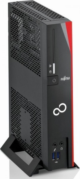 Fujitsu Futro S920 Windows Thin Client 8GB Flash 4GB Speicher