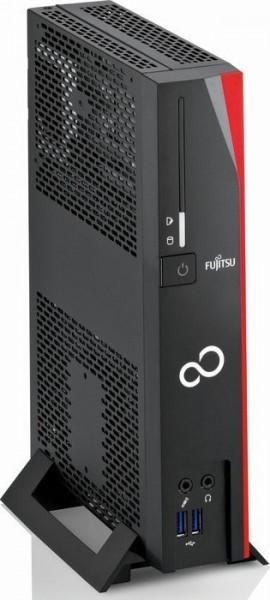 Fujitsu Futro S920 Windows Thin Client 8GB Flash 4GB Speicher