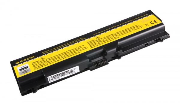 Premium Akku - 4400 mAh - Lenovo T430 T530 T430I L430 L530