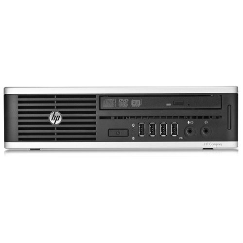HP Compaq Elite 8200 Core i5 500GB 4GB Win 10