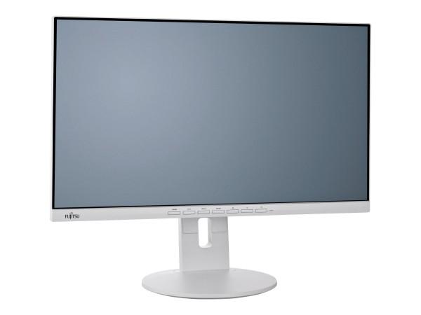 Fujitsu B24-9 LED 24 Zoll Full-HD 1920x1080 DisplayPort HDMI VGA
