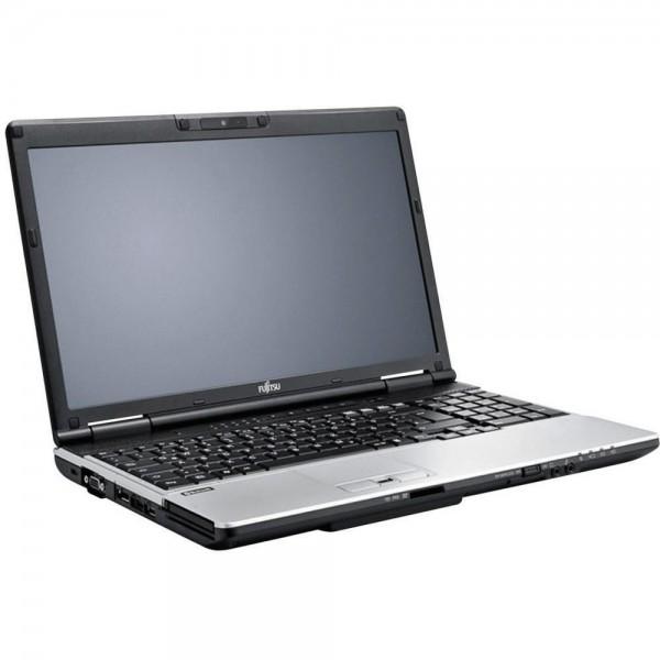 Fujitsu Lifebook E781 15,6 Zoll Intel Core i5 320GB 8GB Speicher