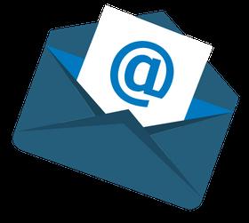 Newsletter - 5€ Gutschein