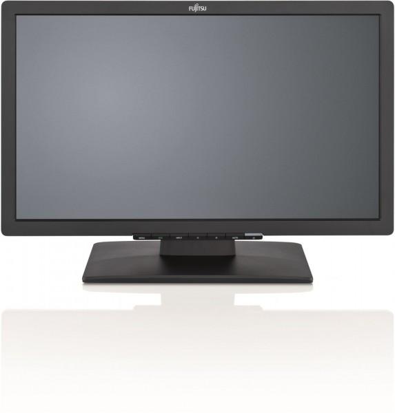 Fujitsu E22T-7 LED proGREEN 22 Zoll 1920x1080 5ms HDMI VGA DVI