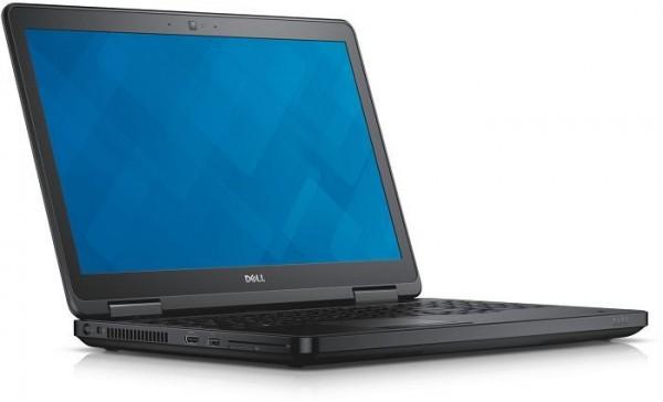 Dell Latitude E5540 15,6 Zoll Intel Core i5 500GB Festplatte