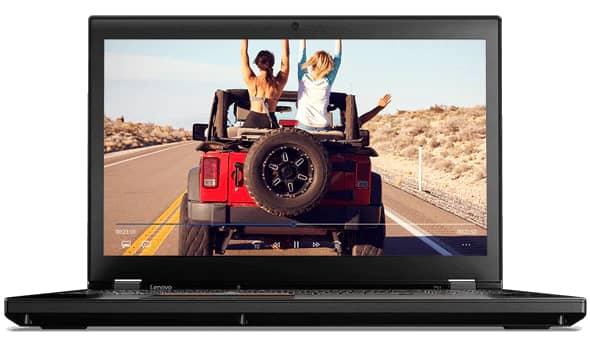Lenovo ThinkPad P51 4 gebraucht günstig kaufen