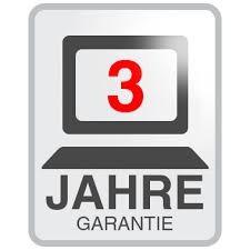 Fujitsu Support Pack On-Site Service - 3Jahre vor Ort Serviceerweiterung - Arbeitszeit und Ersatzteile