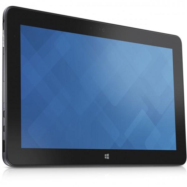 Dell Venue 11 Pro 10,8 Zoll Core i5 128GB SSD 4GB Win 10