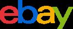 eBay-Logo-150