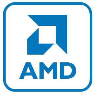 TOP Prozessor AMD Pro A10-8730B R5 bis 4x 3,20 GHz - zuverlässig & leistungsstark