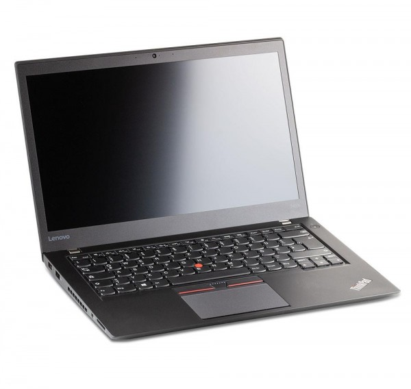 Lenovo ThinkPad T470s 14 Zoll 1920x1080 Full HD Core i5 256GB SSD 8GB Windows 10 Pro Tastaturbeleuchtung LTE