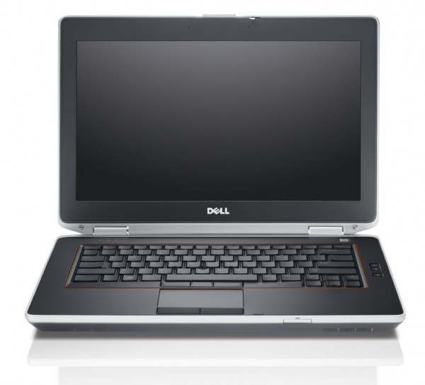 Dell Latitude E6420 14,1 Zoll Intel Core i5 320GB 4GB Speicher