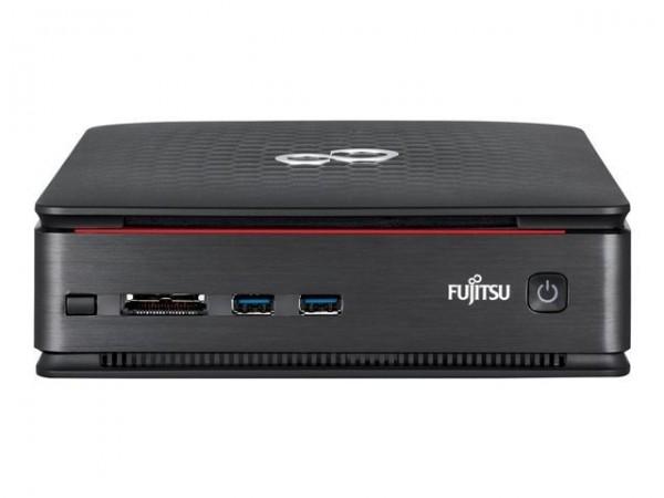 Fujitsu Esprimo Q920 Intel Core i5 500GB Festplatte