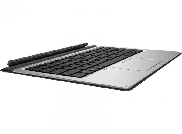 HP Travel Tastatur mit Touchpad für Elite x2 1012 G1