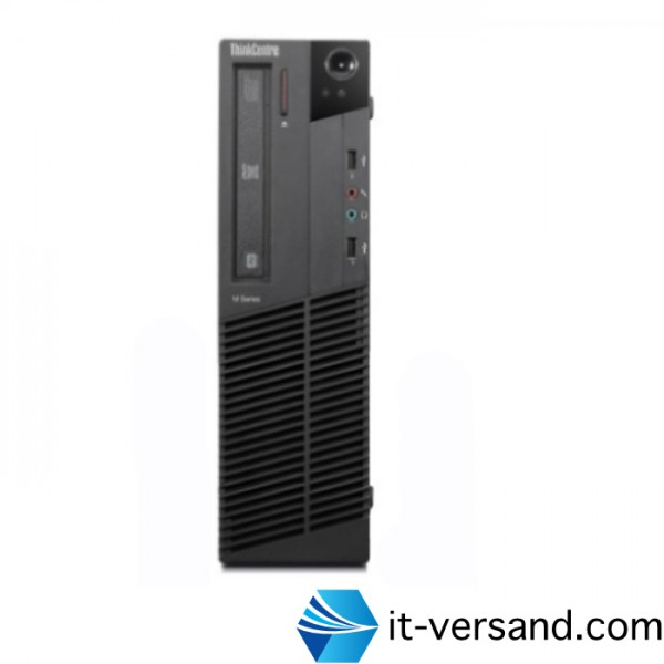 Lenovo ThinkCentre M92p Core i5 500GB 8GB Win 10