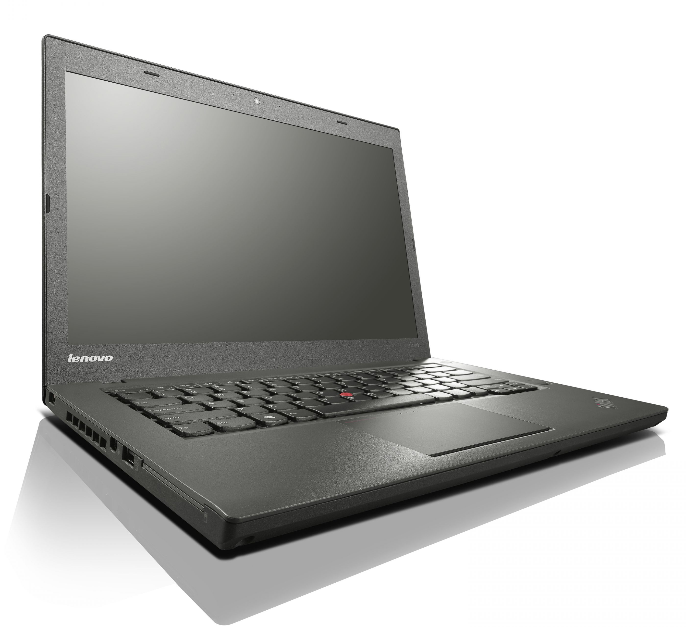 lenovo thinkpad t440 notebook gebraucht kaufen 1 wahl. Black Bedroom Furniture Sets. Home Design Ideas