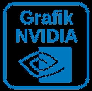 Spitzen Grafikkarte Nvidia Geforce NVS310 mit 512MB Speicher