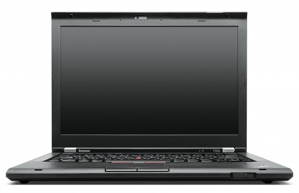 Lenovo ThinkPad T430s 14 Zoll Core i5 128GB SSD + 500GB 8GB Win 7